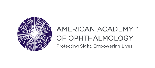 American Academy of Ophthalmlogy
